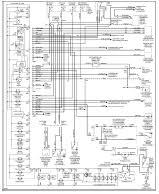 1997 subaru impreza system wiring diagram download document buzz