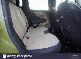 jeep renegade interior colors jeep renegade stock photos u0026 jeep renegade stock images alamy