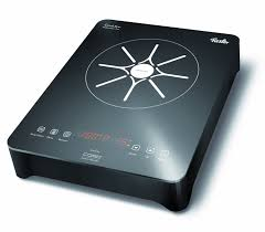 Portable Induction Cooktops Reviews Fresh Induction Cooktop Reviews 10716