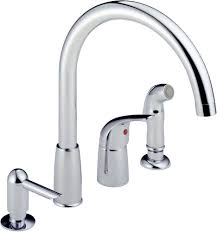 ravishing brizo kitchen faucets replacement parts fresh faucets