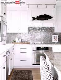 fliesen küche wand feinstenzeug fliesen richtig verlegen wand in der küche gestalten