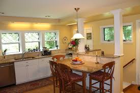 distressed kitchen cabinets pictures kitchen distressed kitchen cabinets with kitchen craftsmen also