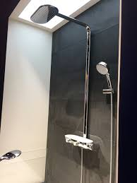 blogtourkbis u2013 visiting with grohe and dxv at the kitchen u0026 bath