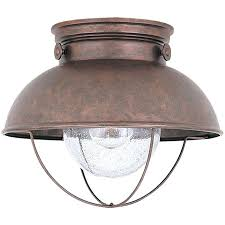 front porch ceiling light fixtures front porch ceiling light fixtures best kitchen outdoor lights with