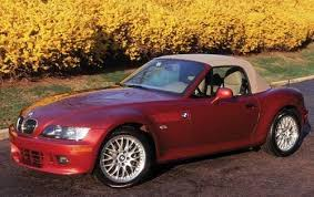 bmw z3 reliability used 2000 bmw z3 for sale pricing features edmunds