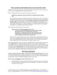 uc sample essays affordable price essay quote example feedback for shrek essays ppt download slideplayer feedback for shrek essays ppt download slideplayer