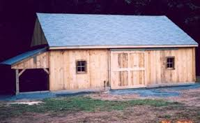 Shed Barns Wood Sash And Wood Transom Windows For Sheds Barns And Stables