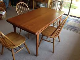 refinishing dining chairs most widely used home design