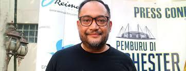 aktor film laga terbaik indonesia feature 4 rako prijanto bikin film untuk sambut kemenangan manchester city 1300x500 jpg