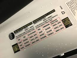 lexus rx 350 weight new 2017 lexus rx 350 f sport series 3 4 door sport utility in