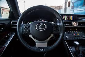 westside lexus phone number 2016 lexus is200t f sport luxury sedan for sale med auto group