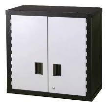 plan42 bathroom drop dead gorgeous garage storage cabinet system wall
