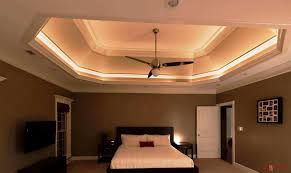 other spray paint home improvement contractors led ceiling