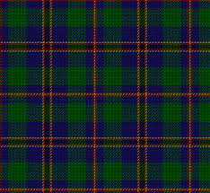 Scotch Plaid Google Image Result For Http Www Snodgrass Clan Com Images