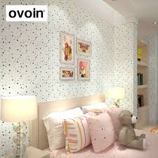 Bedroom Wall Insulation Compare Prices On Wall Insulation Roll Online Shopping Buy Low