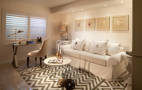 Ideas For A Guest Bedroom - small home office guest room ideas delectable inspiration small