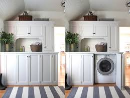laundry in kitchen design ideas laundry in kitchen design ideas kitchen design ideas