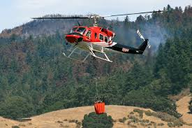 Wildfire Fighting Canada by Helitack Wikipedia