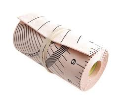 wrap around forney 70815 pipe template wrap around arc welding equipment