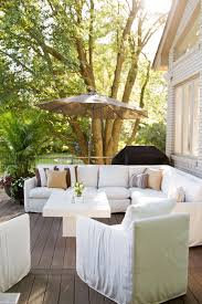 redefine your outdoor living