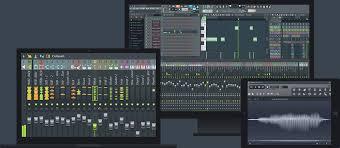 picture studio fl studio 12