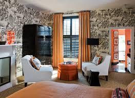 Traditional Bedroom Designs Master Bedroom - idea inspiring master bedrooms traditional home