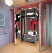 Modern Wardrobe Furniture by 21 Best Wardrobe Furniture Images On Pinterest Wardrobe