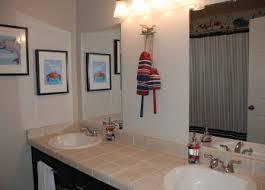 Sailor Bathroom Set Nautical Bathrooms Decorating Ideas Rustic Bathroom Decor Target