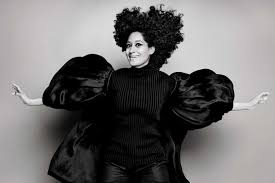 cute hairstylesondoesross for black people black ish s tracee ellis ross on being a sitcom mom her own