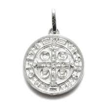 catholic pendants religious christian wholesale 925 sterling silver charms