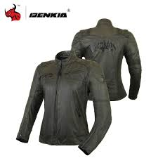 motorcycle outerwear popular woman motorcycle jacket buy cheap woman motorcycle jacket