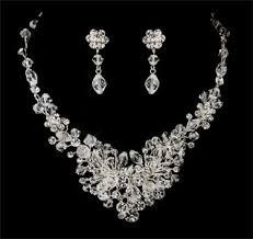 jewelry sets wedding jewelry sets bridal jewelry sets
