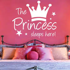 Online Shopping For Home Decoration Items Compare Prices On Princess Bedroom Accessories Online Shopping