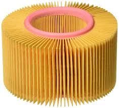 amazon com bmw motorrad r1100 air filter 13 71 1 341 528