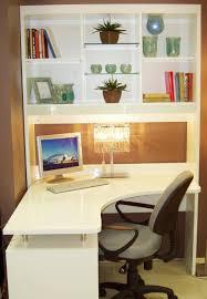 Corner Desk Shelves Bookshelf Corner Desk And Shelf As Well As Corner Desk With