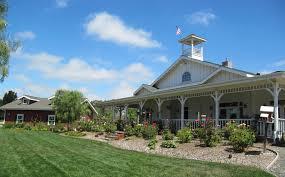 Nursing Home Decor Ideas Nice California Gardens Nursing Home For Home Decoration Design