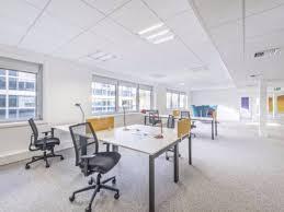 bureau noisy le grand coworking noisy le grand bureau partagé à noisy le grand