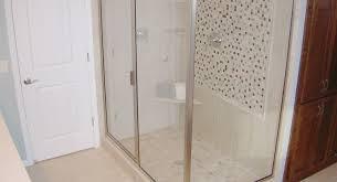 bathroom shower niche ideas shower dsc 0204 jpg shower walls delicate shower walls inc
