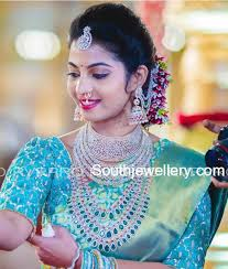913 best indian brides images on hindus south indian