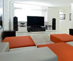great home interiors technology at home interior design ideas