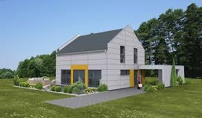 Hausbau Inklusive Grundst K Jedermann Design