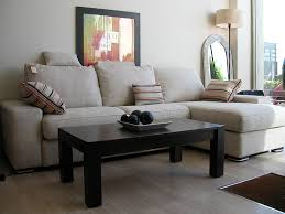How To Clean Sofas by How To Clean A Fabric Sofa Servicemaster Of Charleston