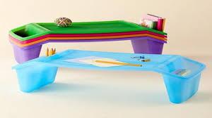 100 lap desk walmart canada laptop desk ikea zamp co top 25