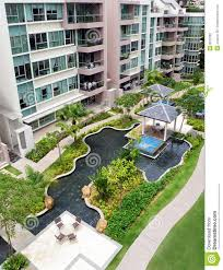Tropical House Floor Plans 17 Tropical House Floor Plans Living Room Chingari Villas