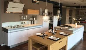 cuisinistes bordeaux cuisinistes nantes cuisine caradec modle verdi moderne