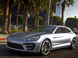 porsche 4 door sports car car wallpapers porsche panamera sport turismo concept vehicles