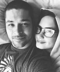 demi lovato leaked photos 2014 demi lovato couples the hollywood gossip