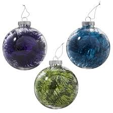 23 best ornaments peacock theme images on