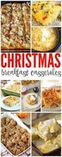 Dinner For Christmas Eve Ideas 89 Best Christmas Recipes Images On Pinterest Christmas Recipes