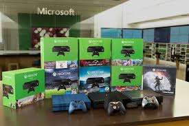 black friday xbox one deals 2014 black friday deals 299 xbox one consoles 150 discounted games